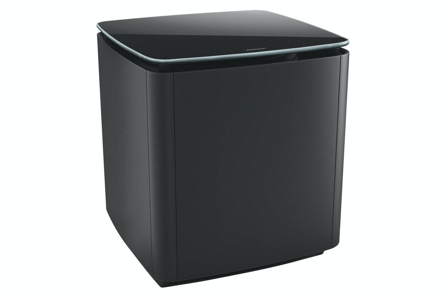 Bose Bass 700 Module Wireless Speaker | Black