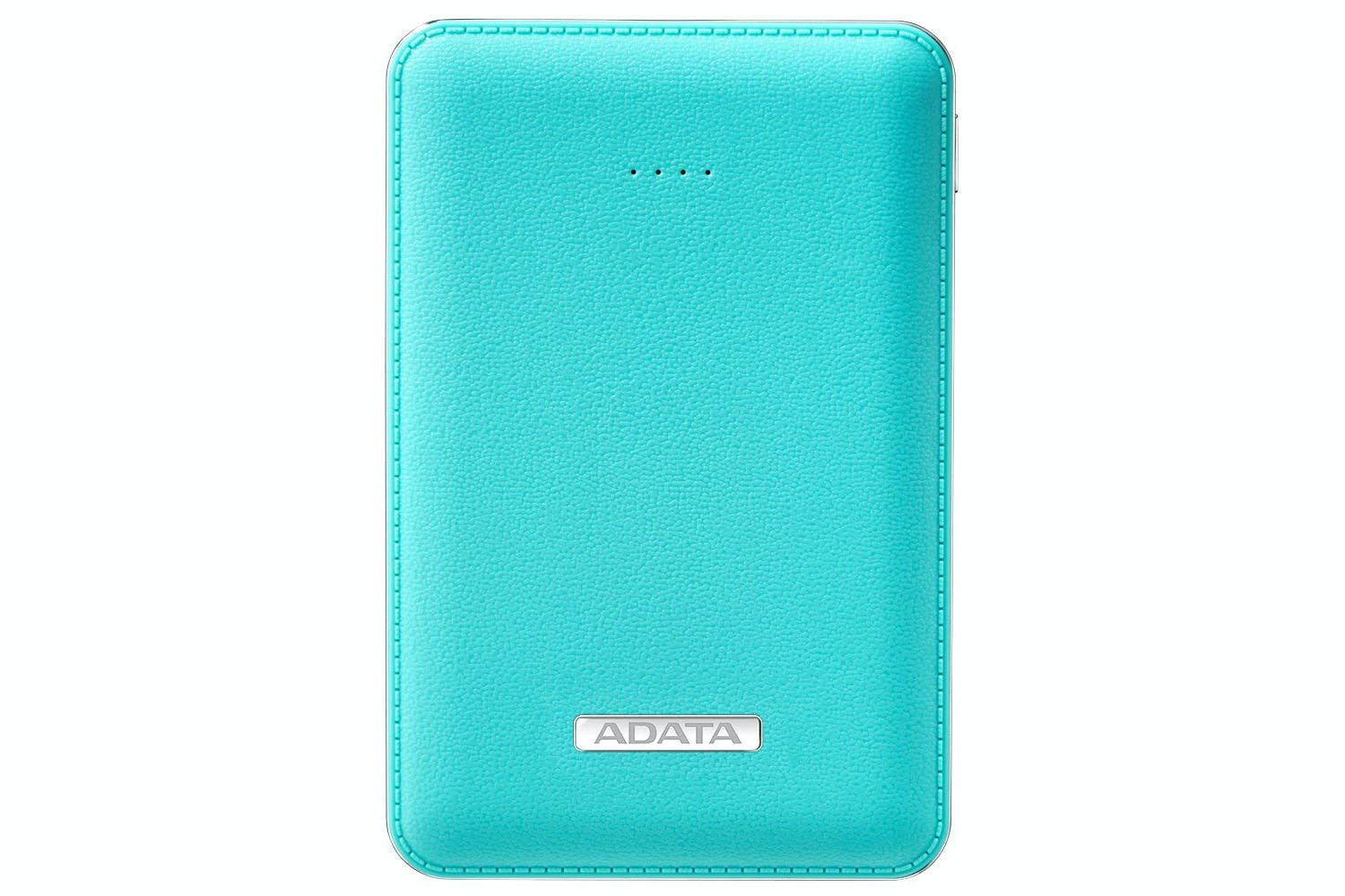 ADATA PV120 Power Bank | Blue