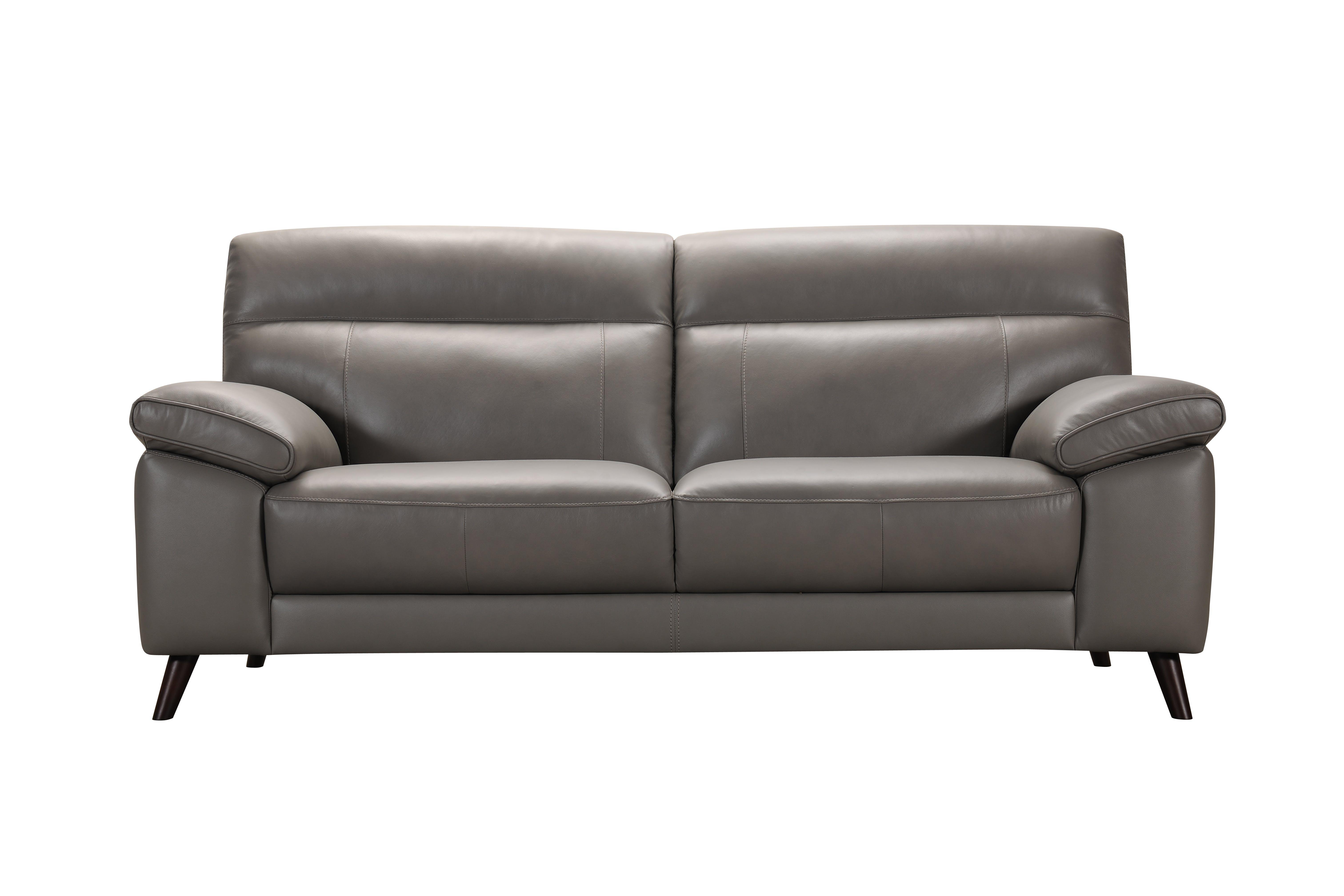 Super Leather Sofas Harvey Norman Ireland Ibusinesslaw Wood Chair Design Ideas Ibusinesslaworg