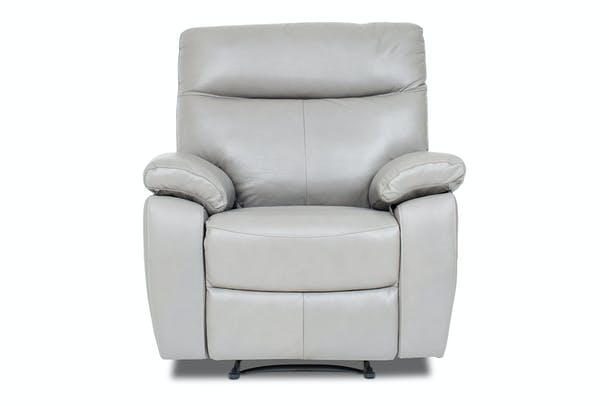 Bobby Recliner | Manual | Colour options