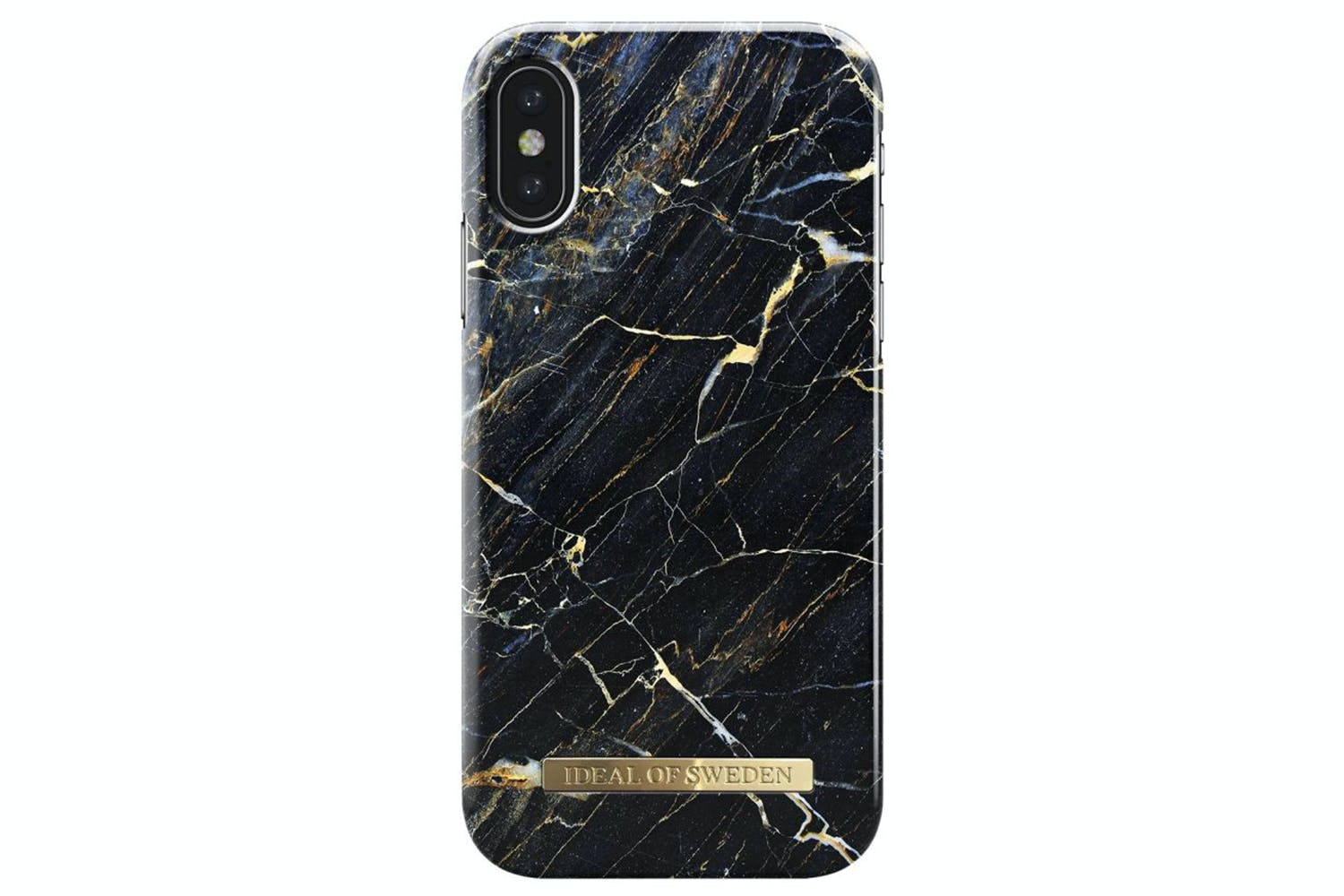 iDeal Of Sweden A W16 iPhone X Fashion Case  47b0d3fc30fe4