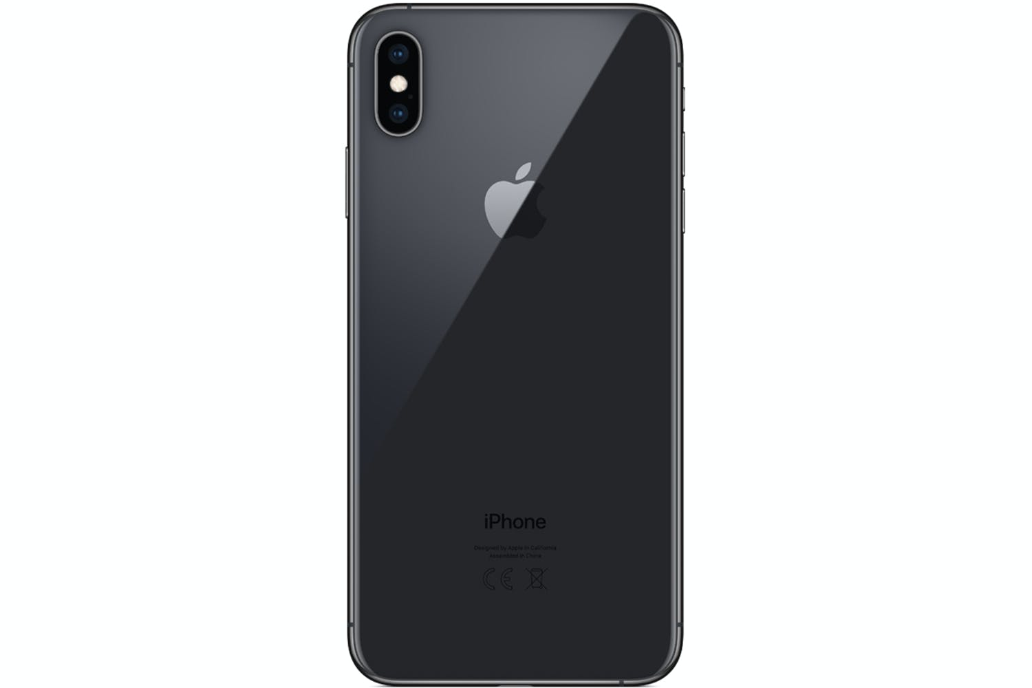 ... iPhone XS Max  0fea800ea7