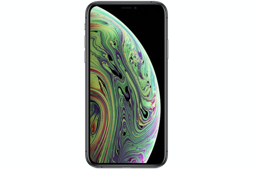 iPhone XS | 64GB | Space Grey
