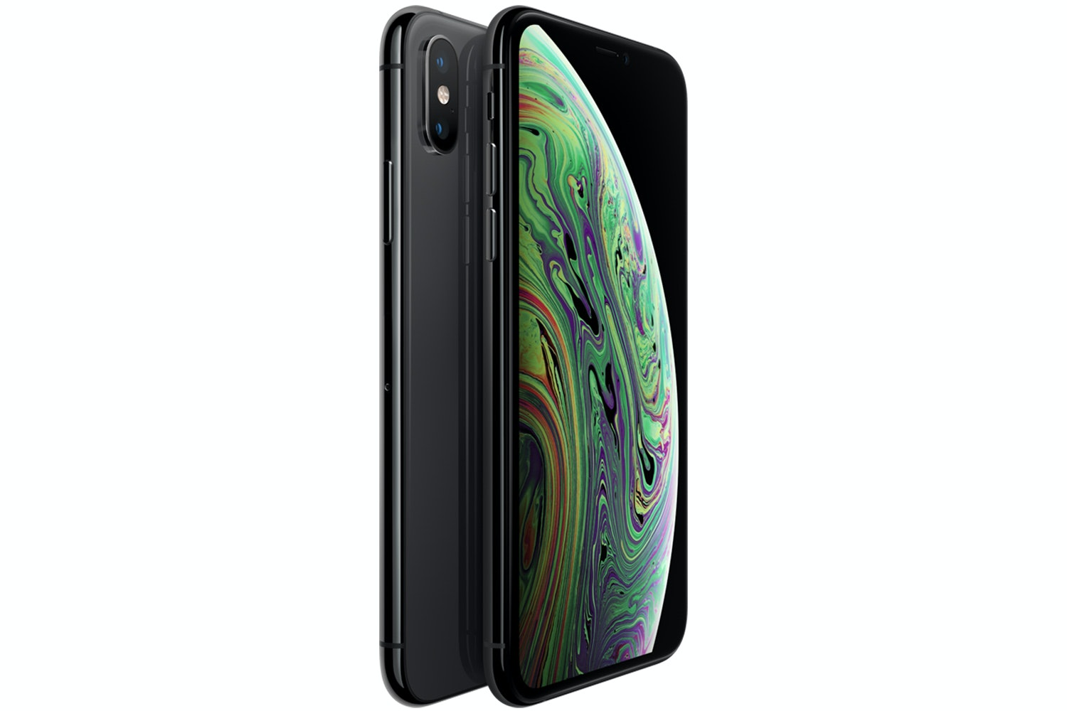 iPhone XS Max | 256GB | Space Grey