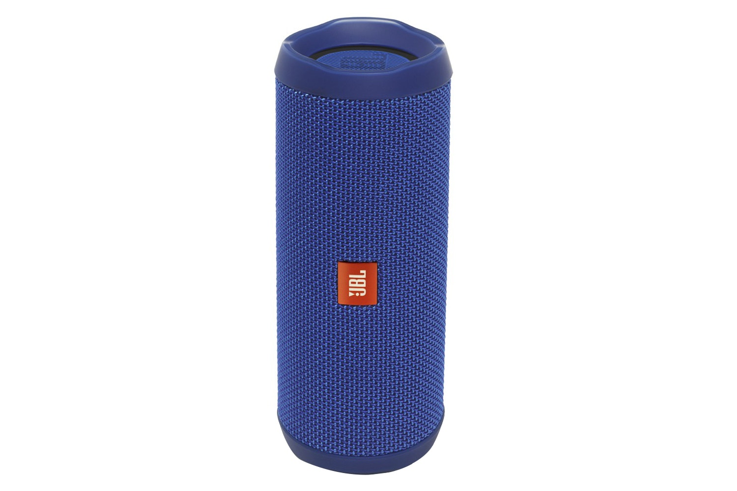 JBL Flip 4 Bluetooth Speaker | Blue