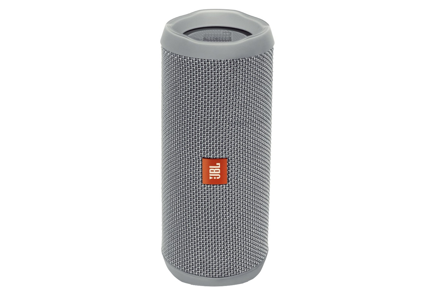 JBL Flip 4 Bluetooth Speaker | Grey