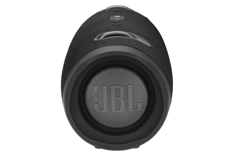 JBL Xtreme 2 Bluetooth Speaker | Midnight Black