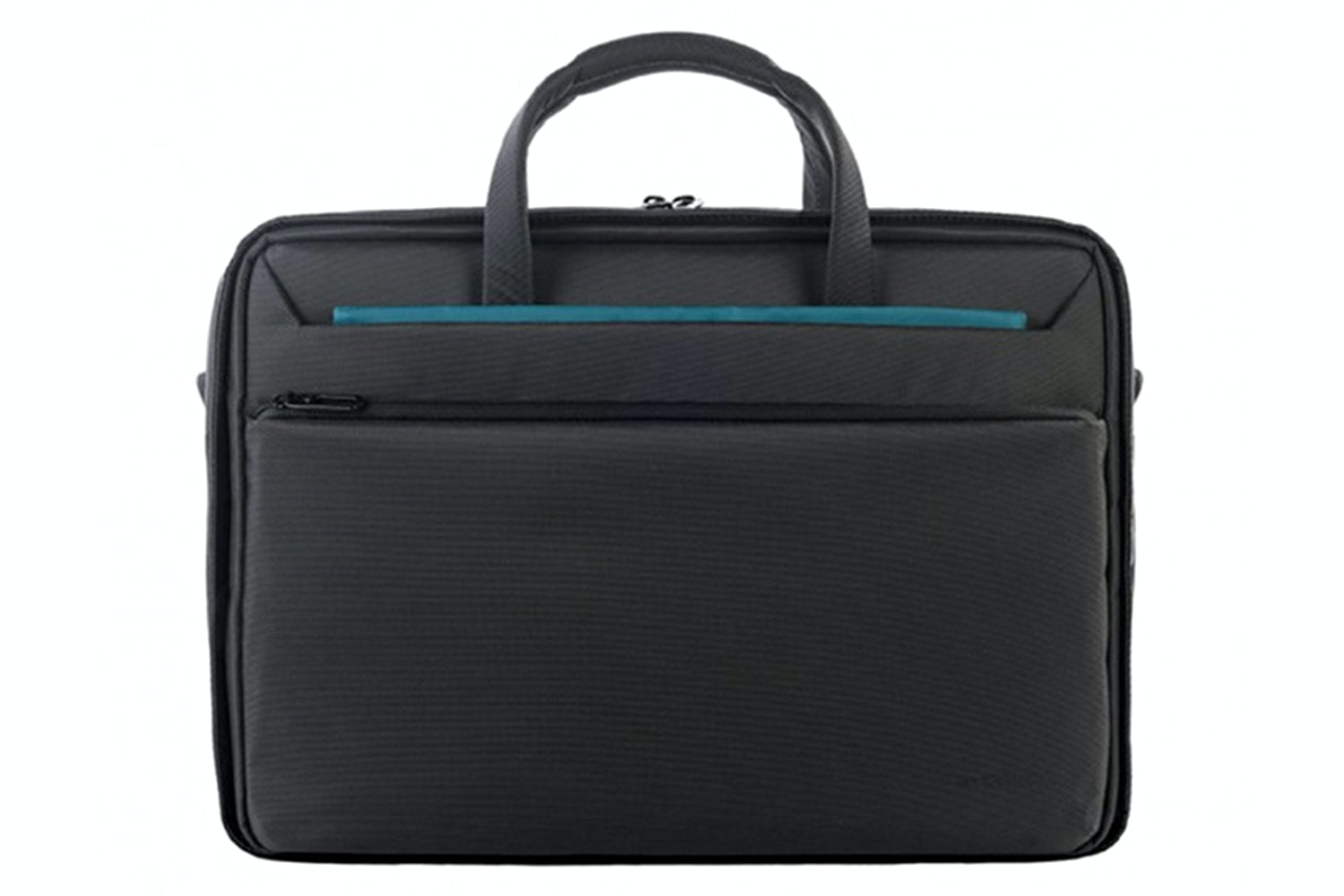 "Tucano Work Out 3 15.6"" Laptop Bag"