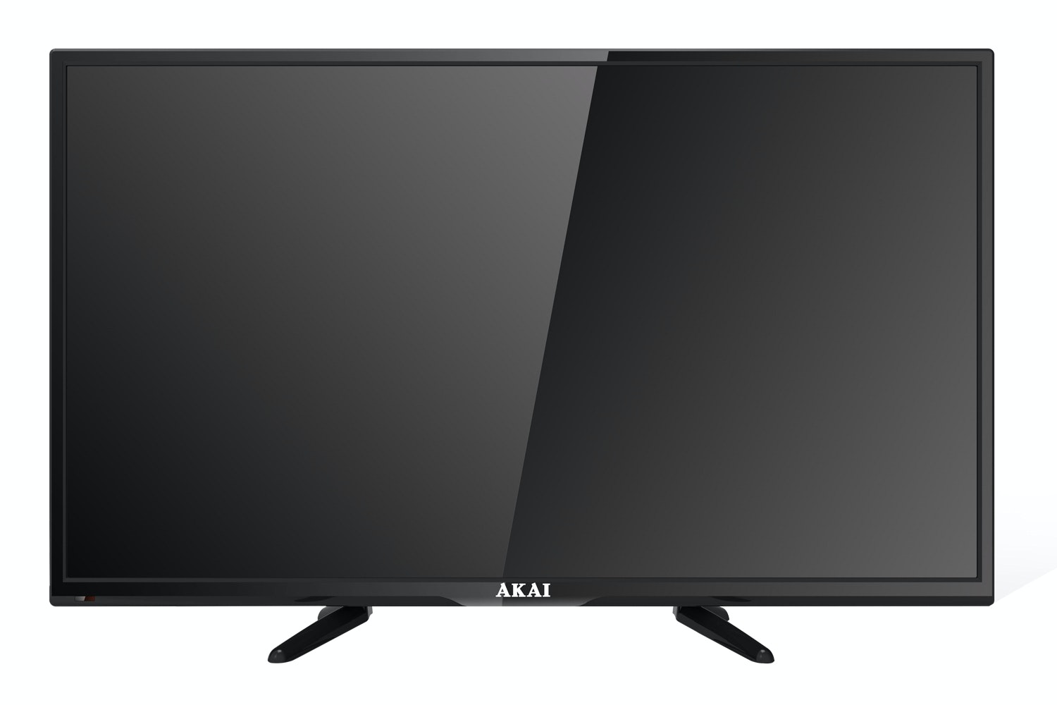 "Akai 32"" HD Ready Satellite LED TV 