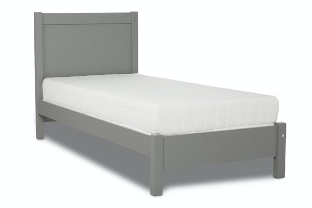 Lexington Bedframe 3ft | Colour Options