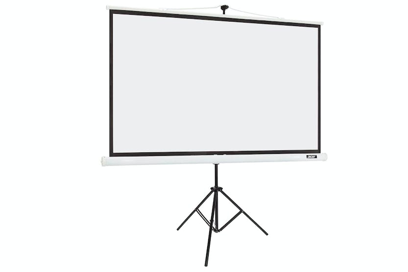 "Acer T82-W01MW 82.5"" Projection Screen 