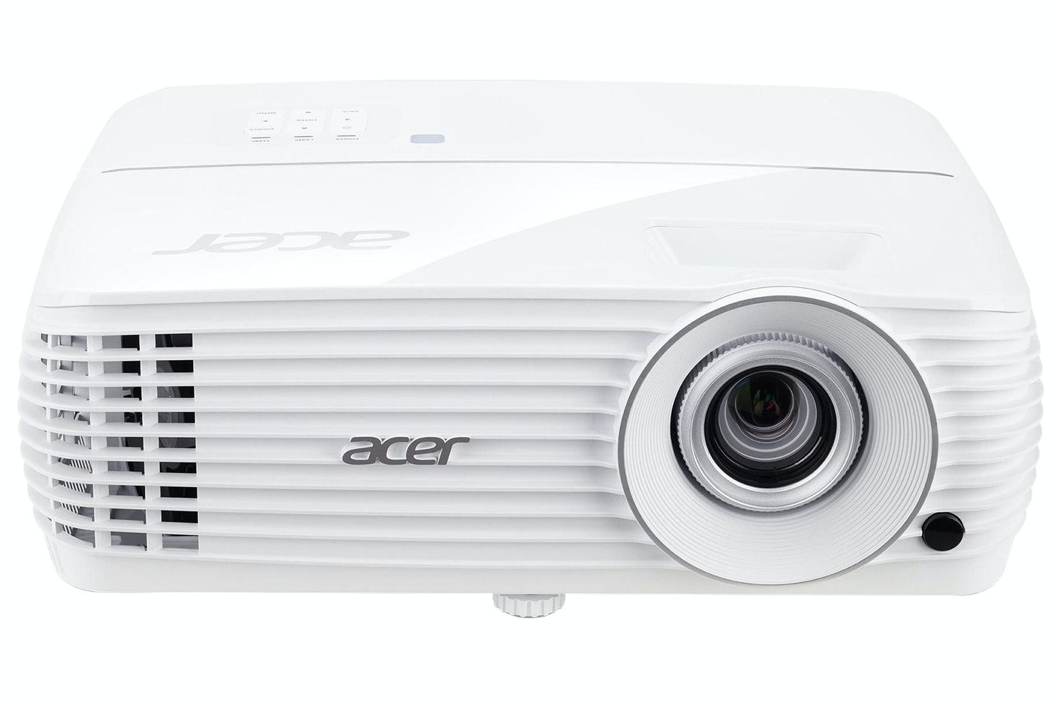 Acer V6810 DLP 4K Home Cinema Projector