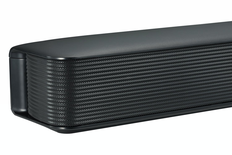 LG 2 0ch Bluetooth Soundbar Speaker | SK1