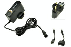 Duracell Duracell AC Phone Charger-Sony-Ericsson