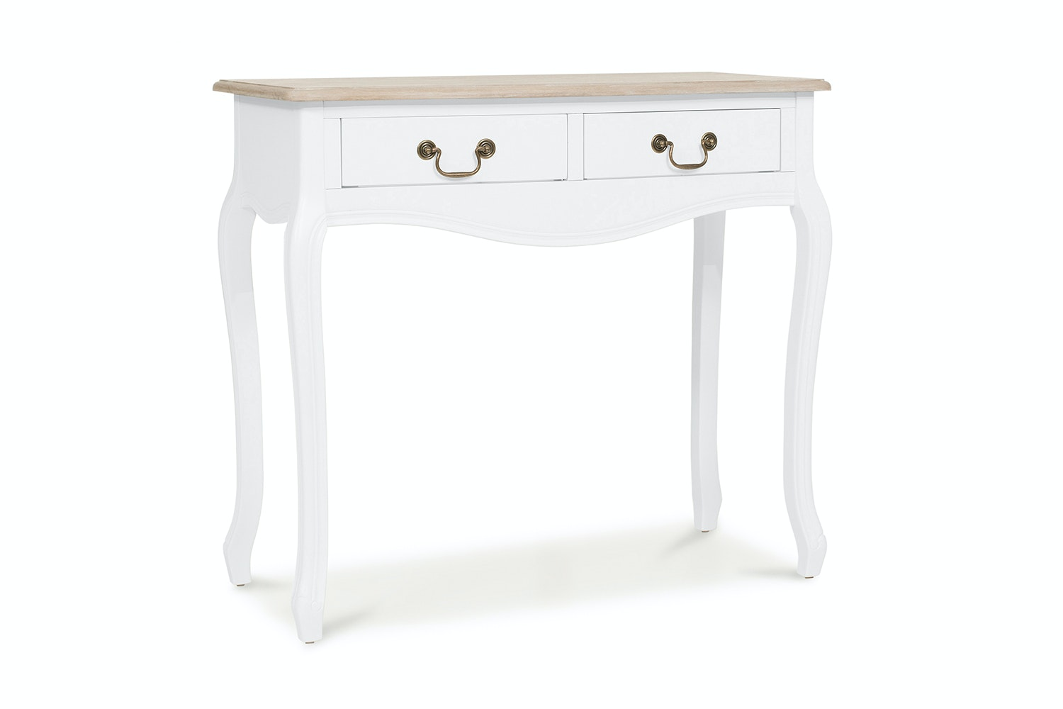 Bouvard Console Table | Colourtrend