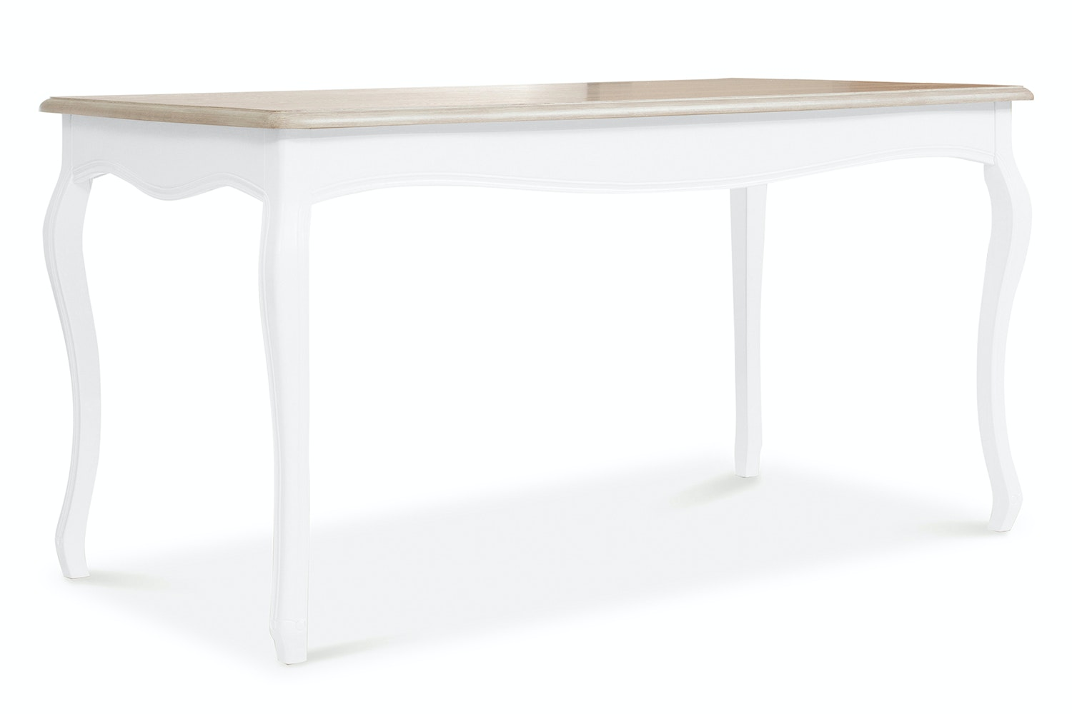 Bouvard Dining Table | Colourtrend