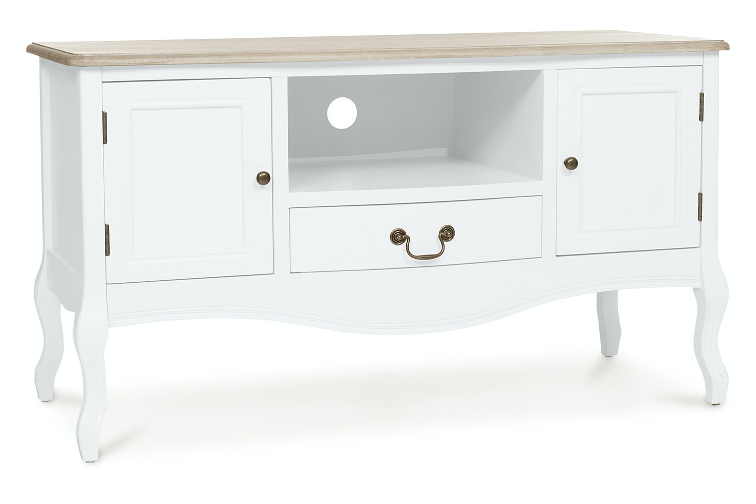 Bouvard TV Unit | Colourtrend