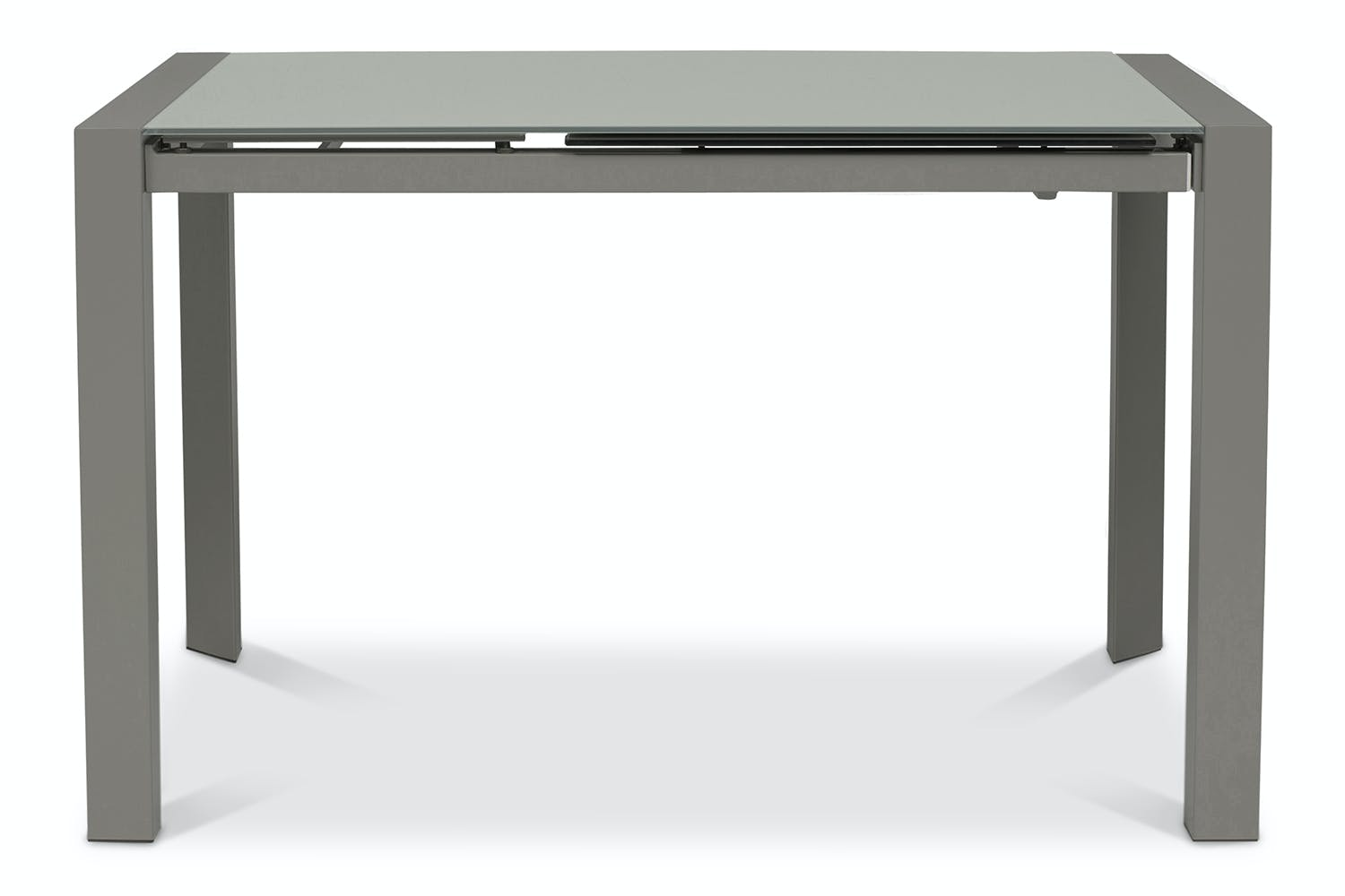Enjoyable Dining Tables Harvey Norman Ireland Gmtry Best Dining Table And Chair Ideas Images Gmtryco