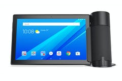 Lenovo Tab 4 10"