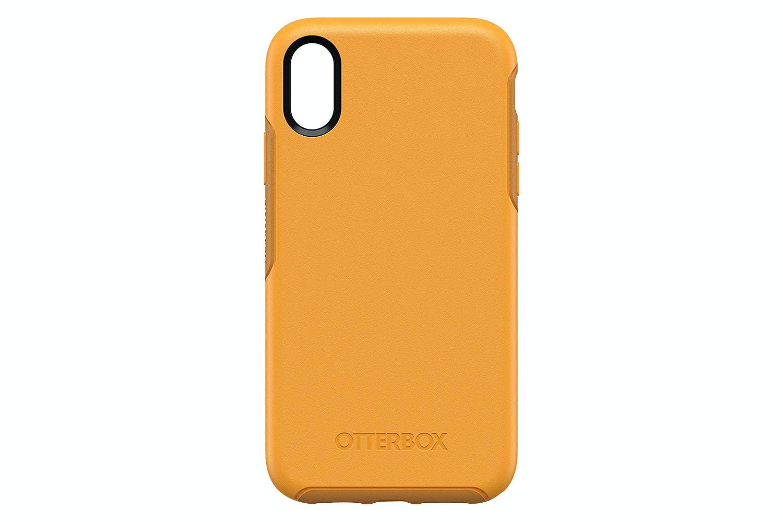 new arrivals ea02a 71cd5 Otterbox Symmetry Series iPhone XR Case | Aspen Gleam
