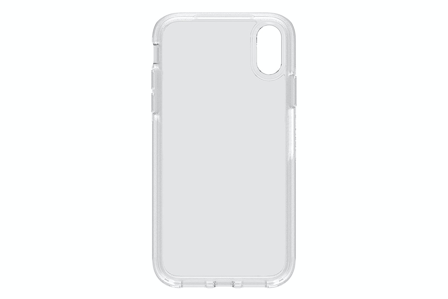 Otterbox Symmetry Series iPhone XR | Clear