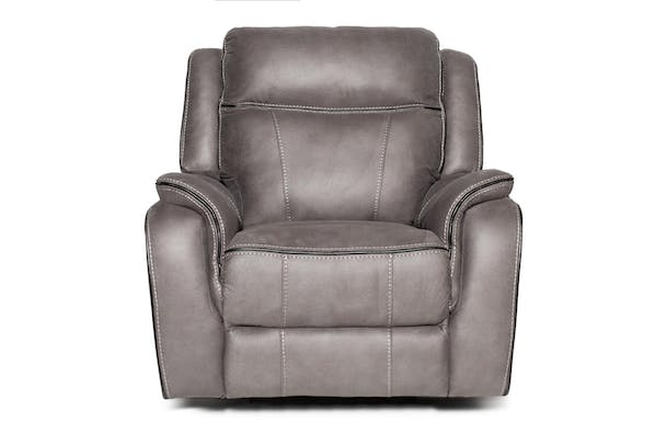 Lisbon Recliner | Electric