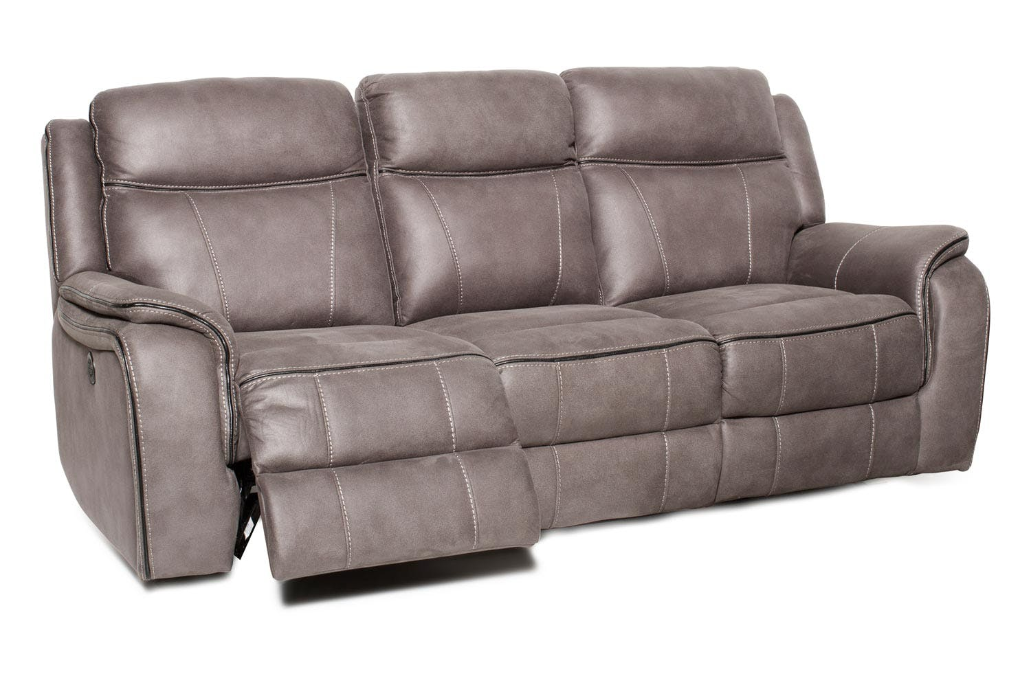 Amazing Lisbon 3 Seater Sofa Console Pdpeps Interior Chair Design Pdpepsorg