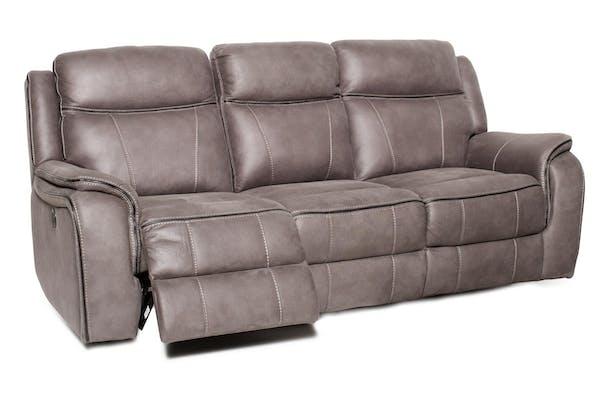 0ab7f50a44a2 Fabric Sofas | Harvey Norman | Ireland