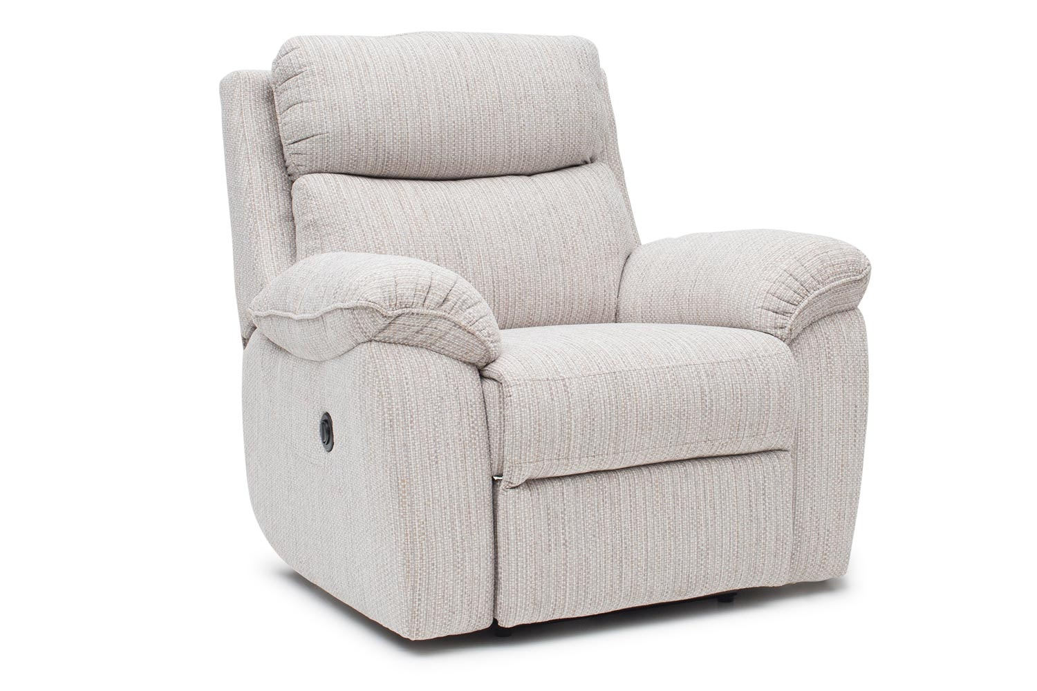 Jaki 1 Seater Recliner Armchair | Colour options
