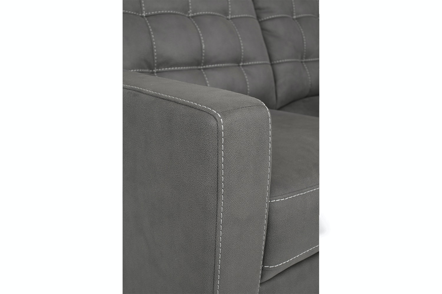 Danny 2 Seater Sofa