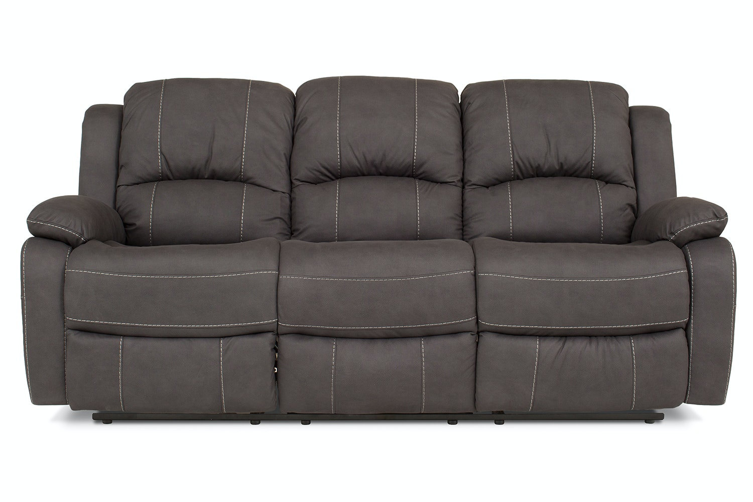 Ramona 3 Seater Recliner