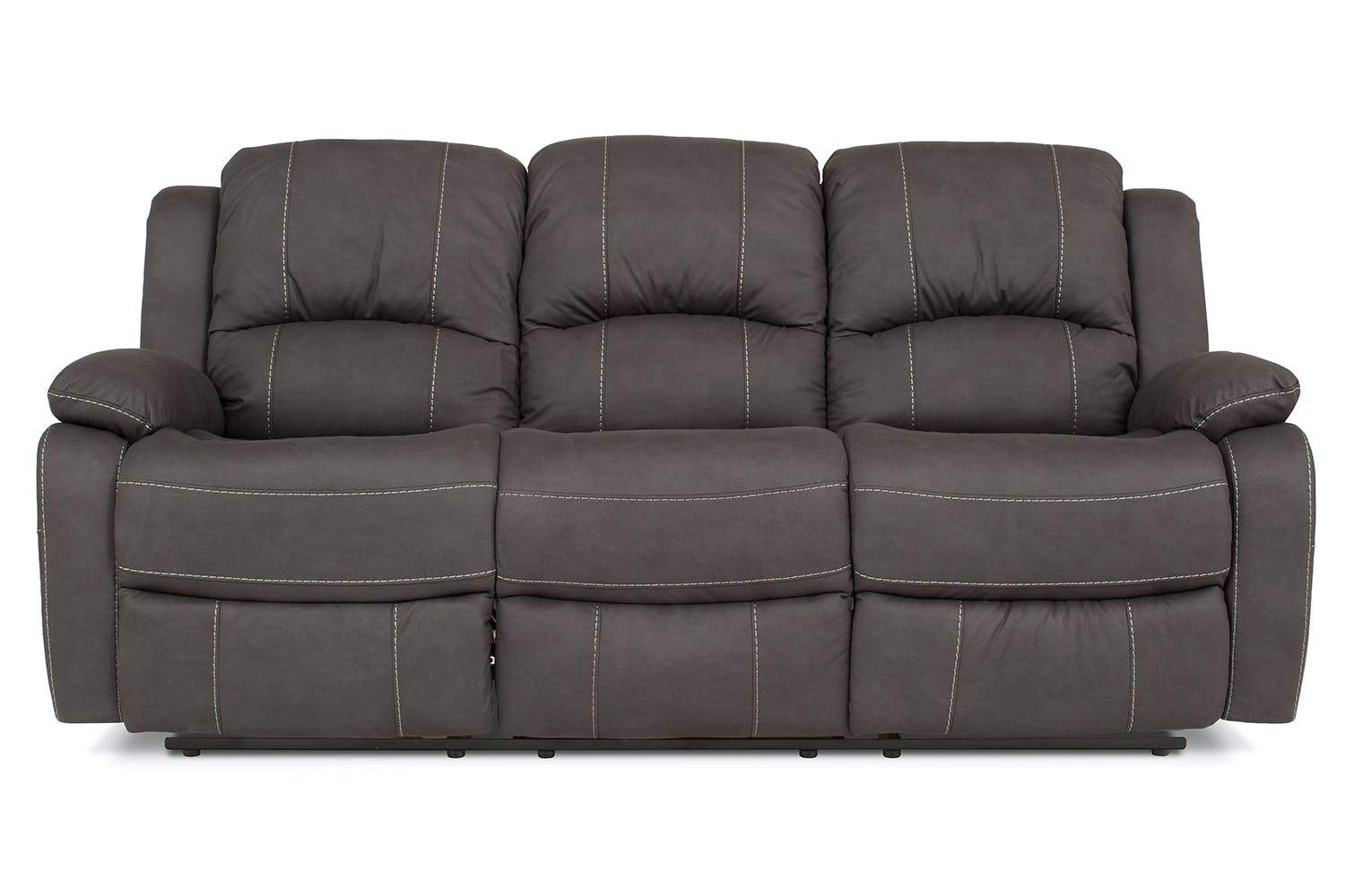Marvelous Recliner Sofas Harvey Norman Ireland Pdpeps Interior Chair Design Pdpepsorg