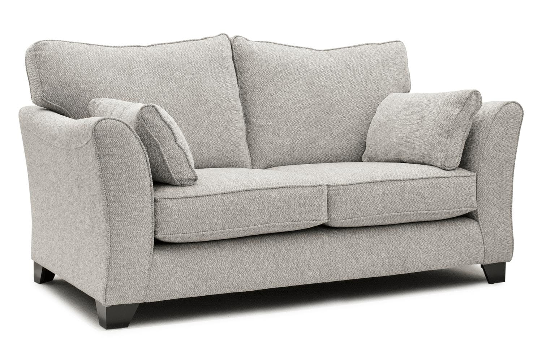 2 Seater Sofa – Sólo otra idea de imagen de muebles