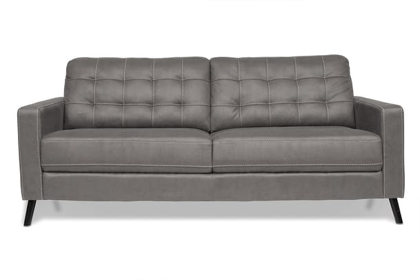 Danny 3 Seater Sofa | Fabric