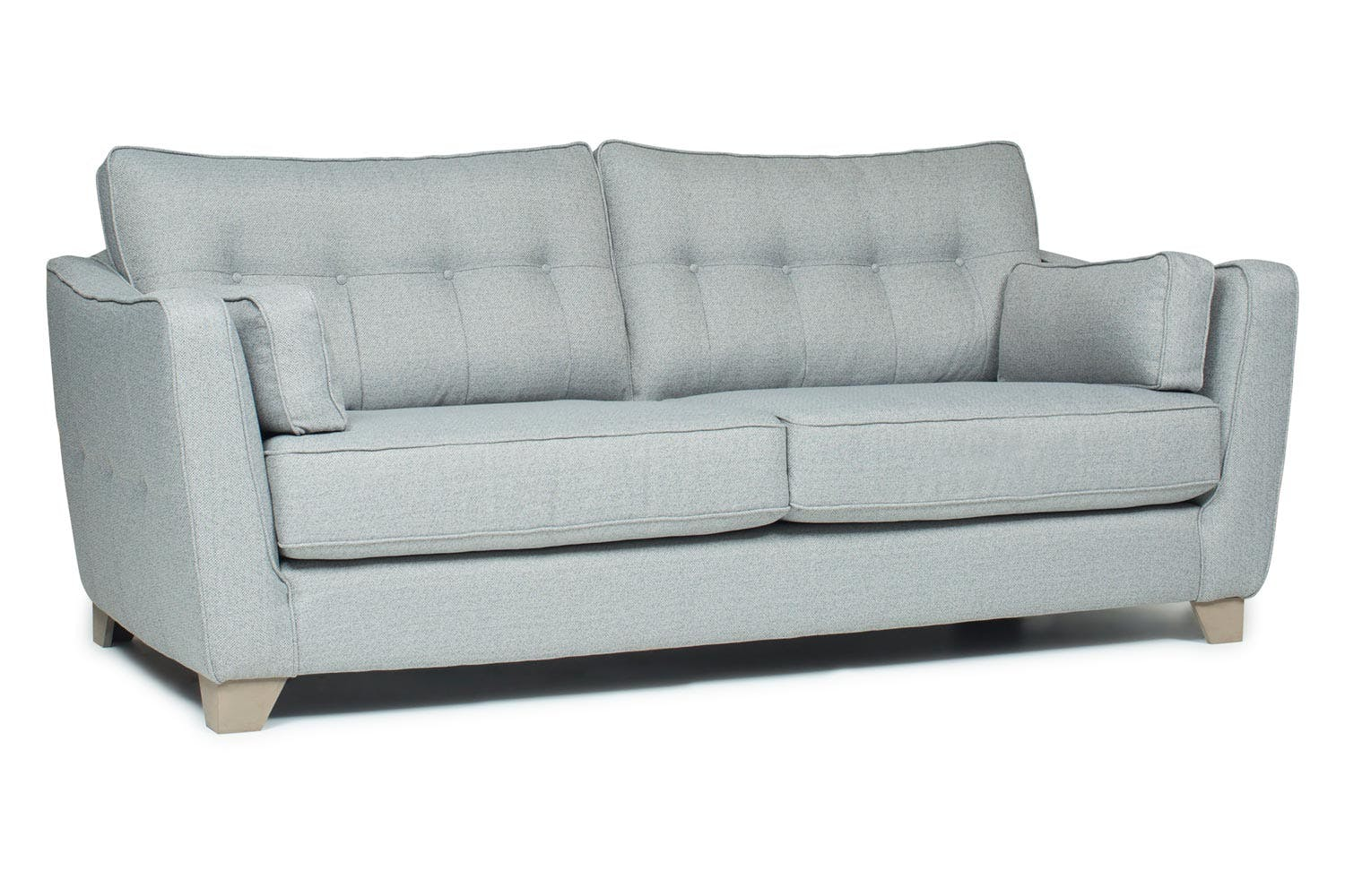 Excellent Roxy 4 Seater Sofa Best Image Libraries Sapebelowcountryjoecom