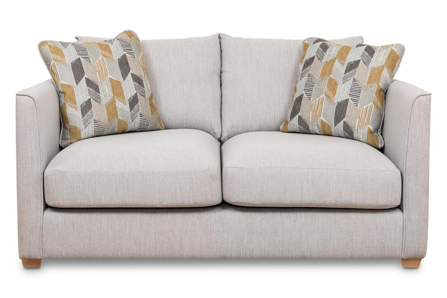 Faye 2 Seater Sofa | Category A