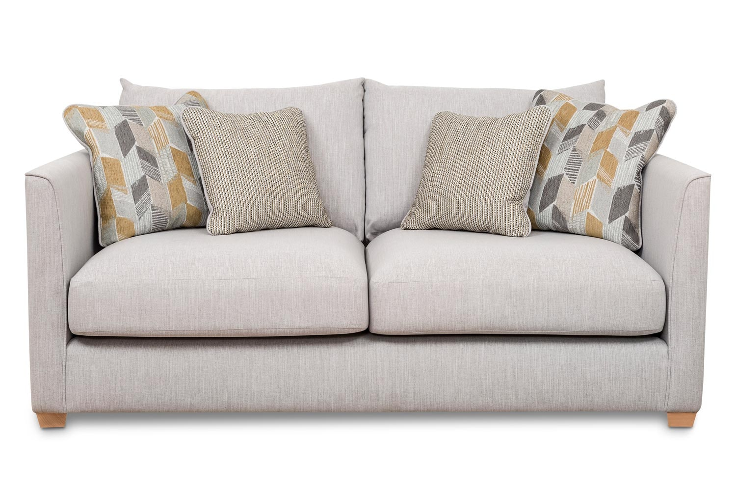 Faye 3 Seater Sofa | Category B