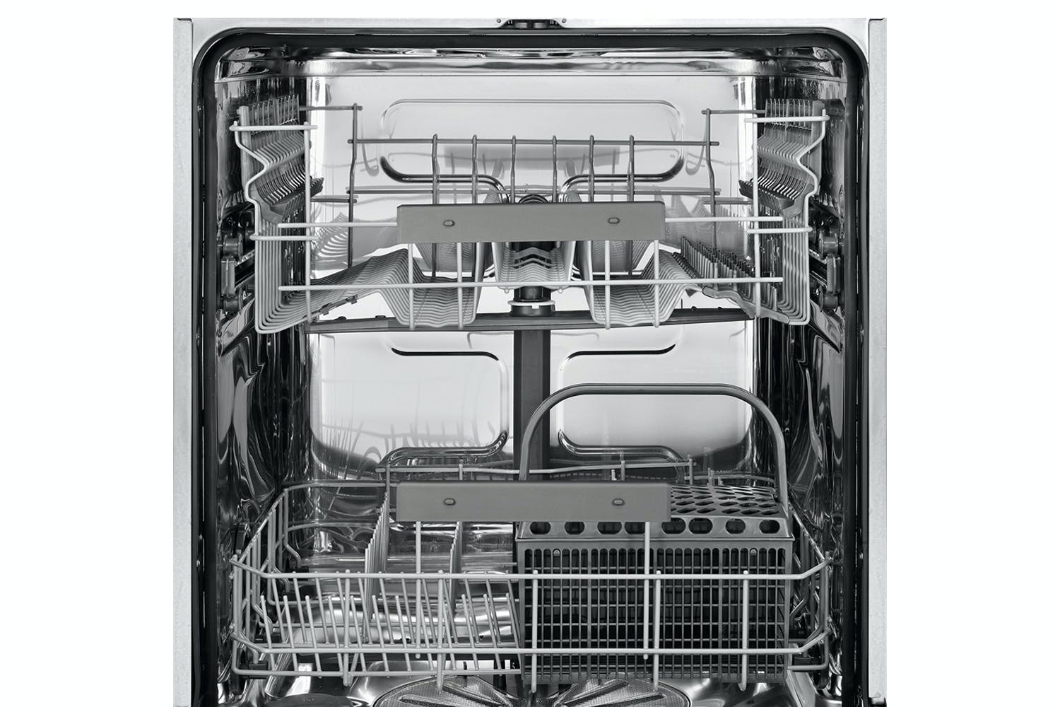 AEG Freestanding Dishwasher | 13 Place | FFB53600ZM