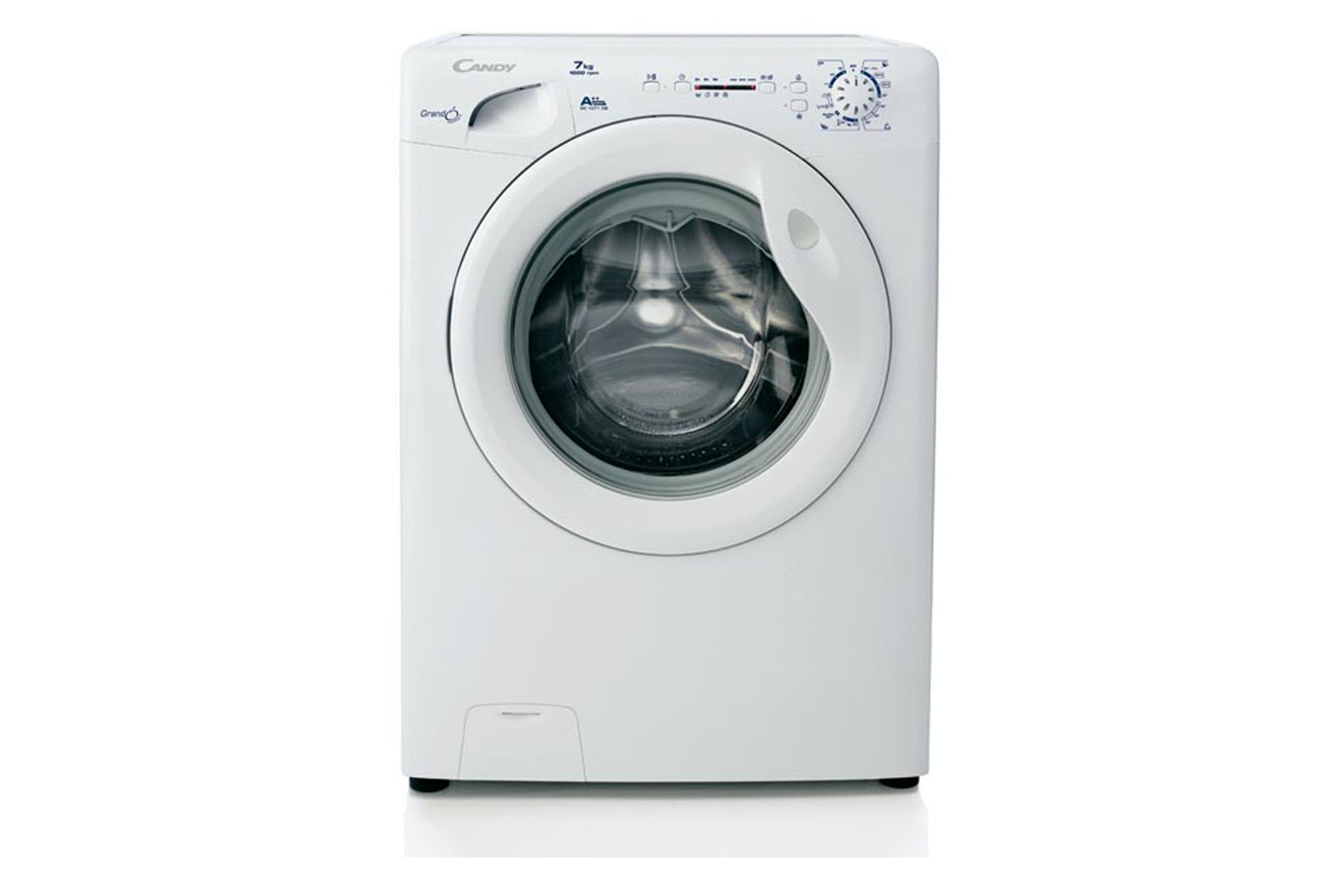 Candy 7kg Washing Machine | CS4147D3/1-80