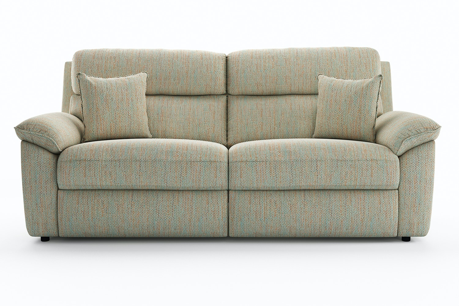 Jaki 3 Seater Sofa | Colour Options