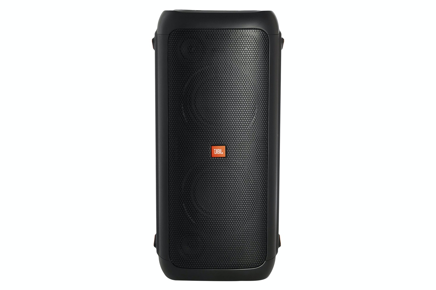 JBL PartyBox 200 Bluetooth Speaker | Black