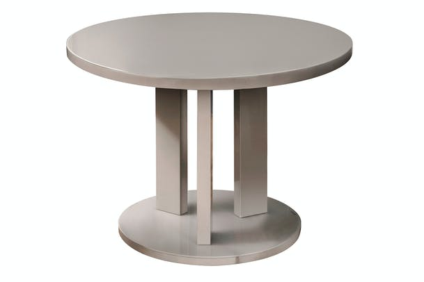 80e22c64c27 Riva Dining Table