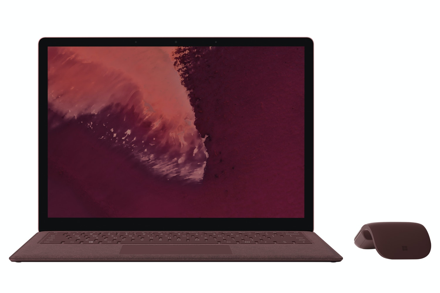 Microsoft Surface Laptop 2 | Core i7 | 8GB | 256GB
