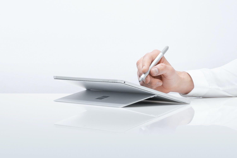 Microsoft Surface Pro 6 | Core i5 | 8GB | 128GB