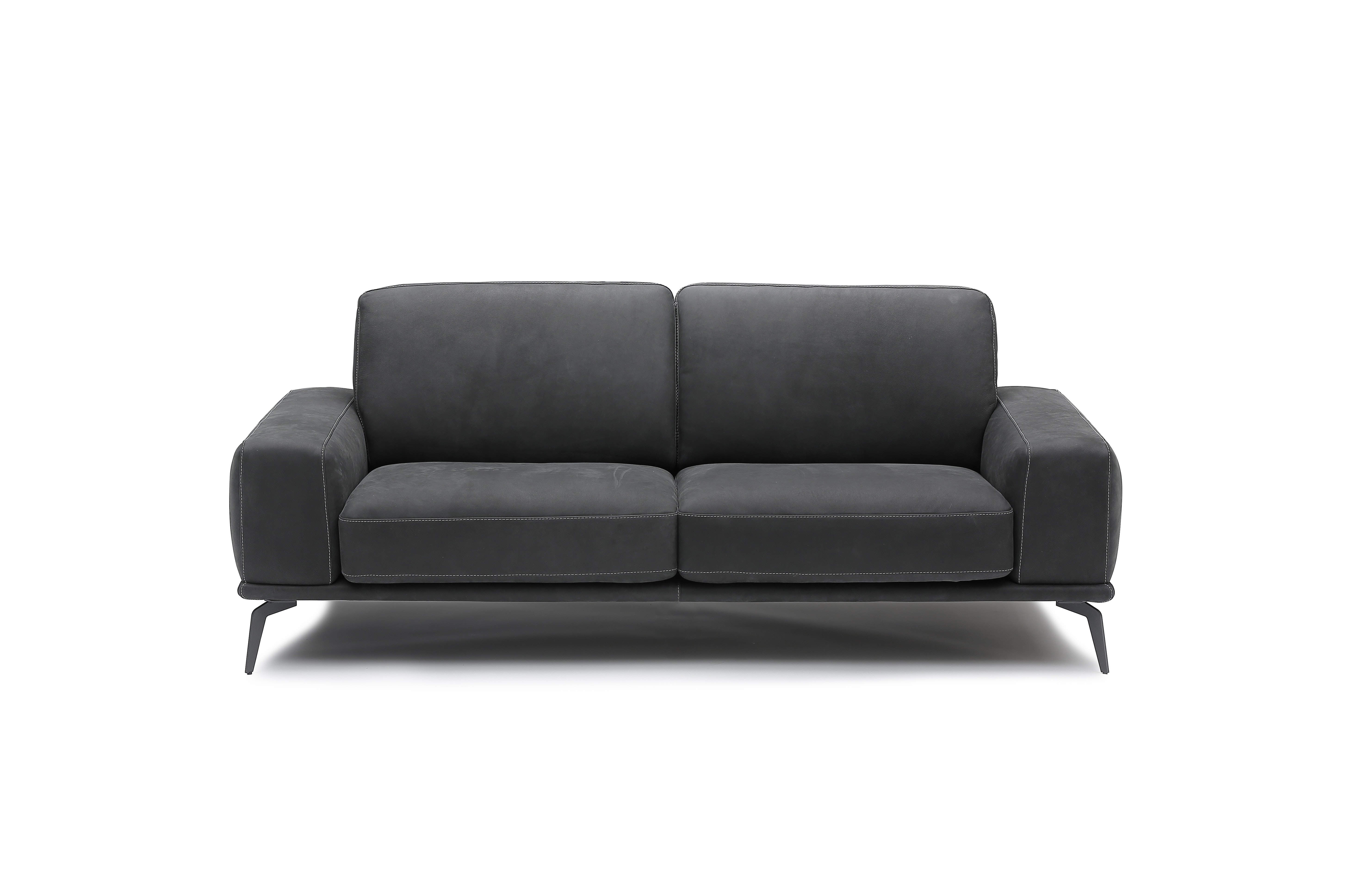 Elba 2 Seater Sofa