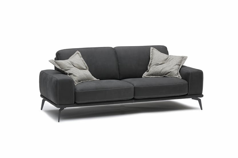 Elba 3 Seater Sofa