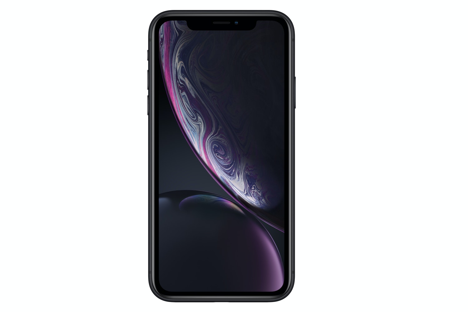iPhone XR | 128GB | Black