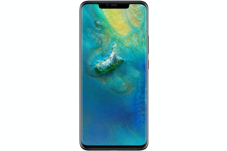 Huawei Mate 20 Pro | Dual Sim 128GB