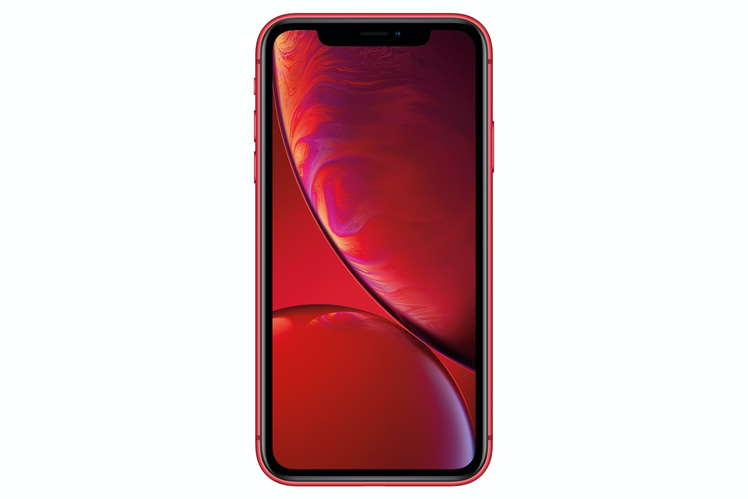 iPhone XR | 64GB | (Product)Red