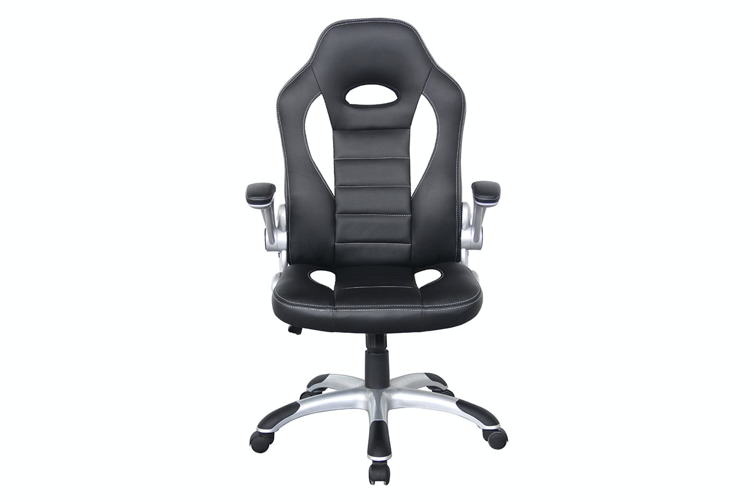 Excellent Office Chairs Harvey Norman Ireland Andrewgaddart Wooden Chair Designs For Living Room Andrewgaddartcom